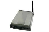 LDG6030 外置式RS232 GPRS Modem