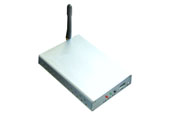 LDG6060 外置式USB GPRS Modem
