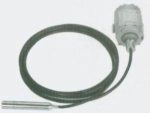 SL632/SL633投入式液位变送器