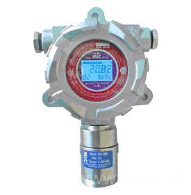 一氧化碳变送器