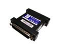 MODEL232D/25 RS-232光隔距离延长器
