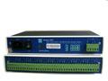 OCTOPUS3000 RS-485/422总线分割集中器