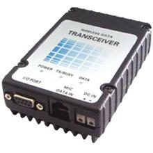 GD230B型低功耗10W功率无线数传电台