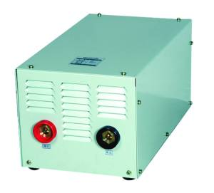 TSM96868 极性转换器