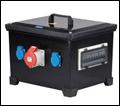 TYP28194 组合电箱