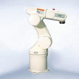 Adept Viper s650 自动机械手