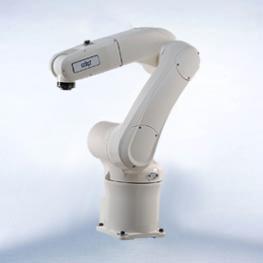 Adept Viper s850 自动机械手