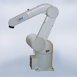Adept Viper s1300 自动机械手
