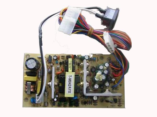 SWD-PA2060(60W)NC电源