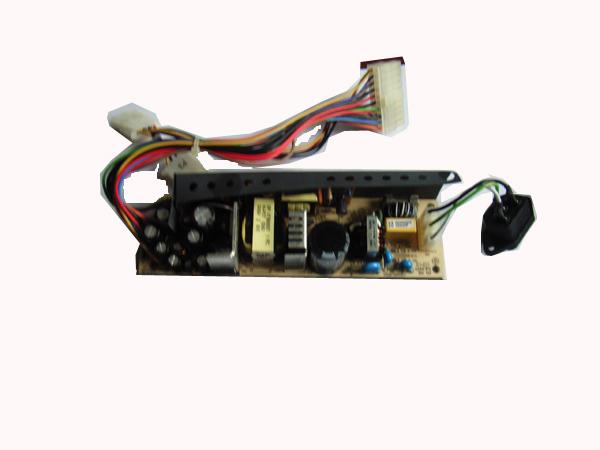 FSP040-5P04 40W NC电源