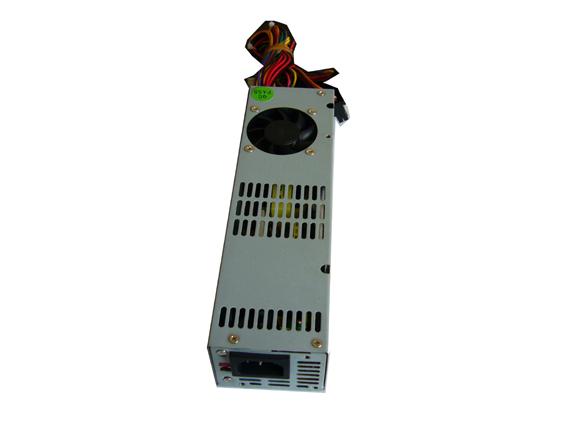 SWD-PA20150  150W NC电源