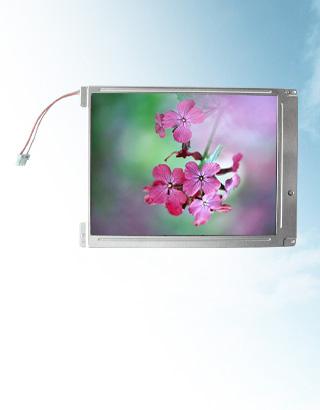 PD064VT4 元太6.4寸数字屏