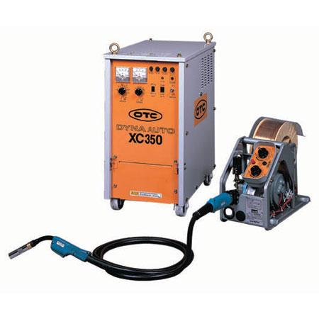可控硅控制高性能CO2/MAG焊接机