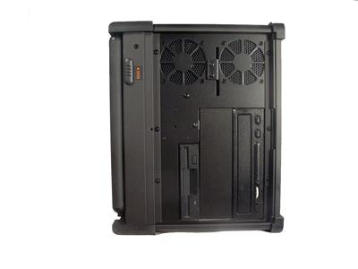 TITAN-T5 Micro-ATX 便携机