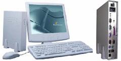 SG5000行业扩展型终端