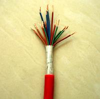 耐油防腐耐高温电缆