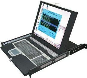 IkR01/IKR04D/IKR08D/IMR116D Rextron LCD液晶显示器