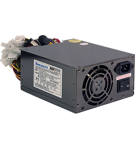 极能8688 计算机电源