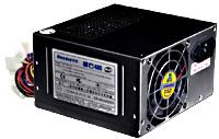 磐石400 计算机电源