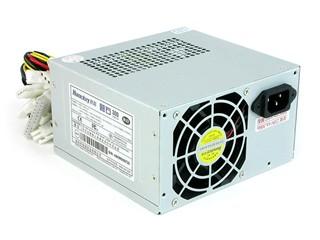 磐石300 计算机电源