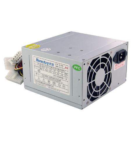 BS-2000 计算机电源