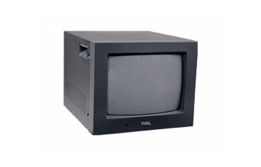 MC14 监视器