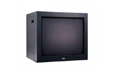 MC25P 监视器