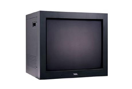 MC29P 监视器