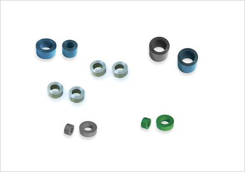 A系列环型铁芯
