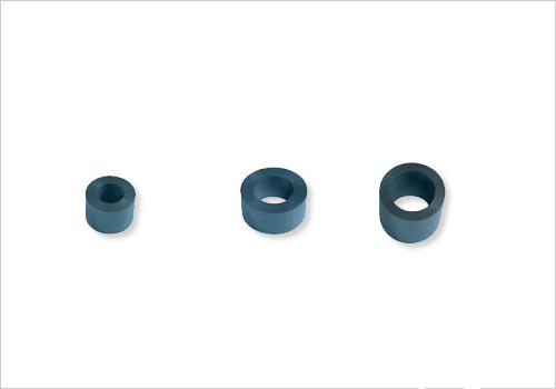 B系列环型铁芯