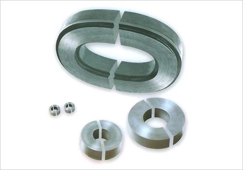 C型铁芯(圆型)