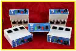 BHJ1-155  电动机智能保护器