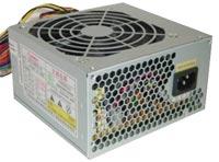 BTX-300SEL-P4(双动力系列)PC电源