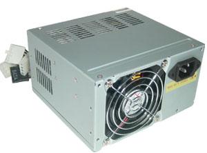 ATX-300S(技神)  服务器电源