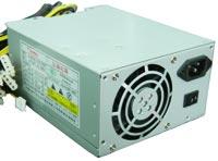 BTX-500SP  服务器电源
