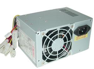PSIII-2003-PB(SIII 结构)PC电源