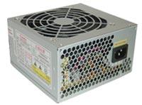 BTX-400SEL-P4(双动力系列)  PC电源