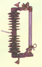 HPD-33 跌落式熔断器