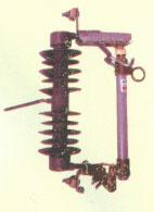HPD-10 跌落式熔断器