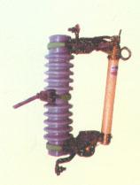 HPD-11 跌落式熔断器