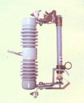 HPD-15 跌落式熔断器