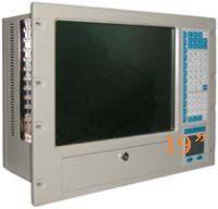 IWS-8151 一体化工作站