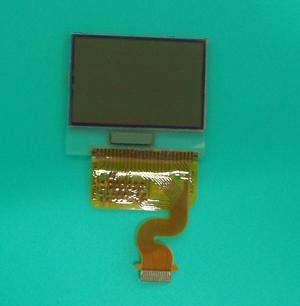 YHMG001 COG模块