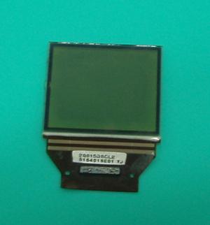 YHMG002 COG模块