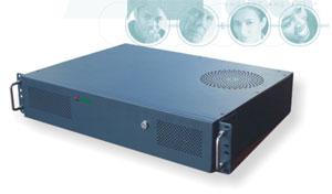 ZC-MS-100网络存储服务器