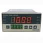 TRN-R618时间继电器