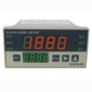 TRN-R828时间继电器