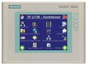 TP 177B DP 触摸面板