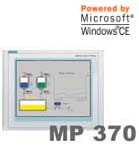 MP370触摸(12英寸)