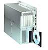 Box PC 840V2